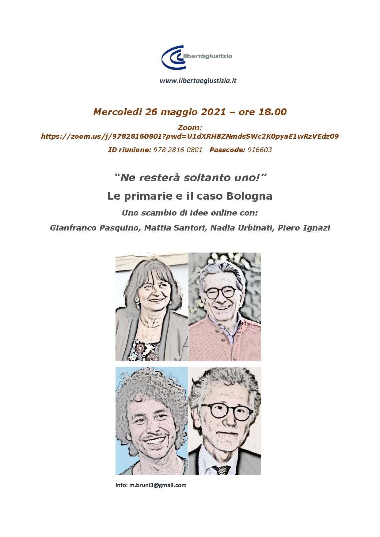 26mag21 primarie bologna-page-001