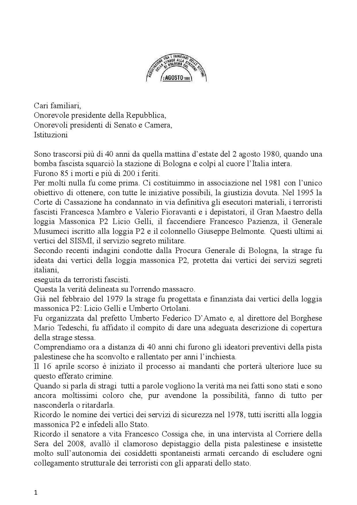 DISCORSO 9 MAGGIO GIORN DELLA MEMORIA 2021 (2)-page-001
