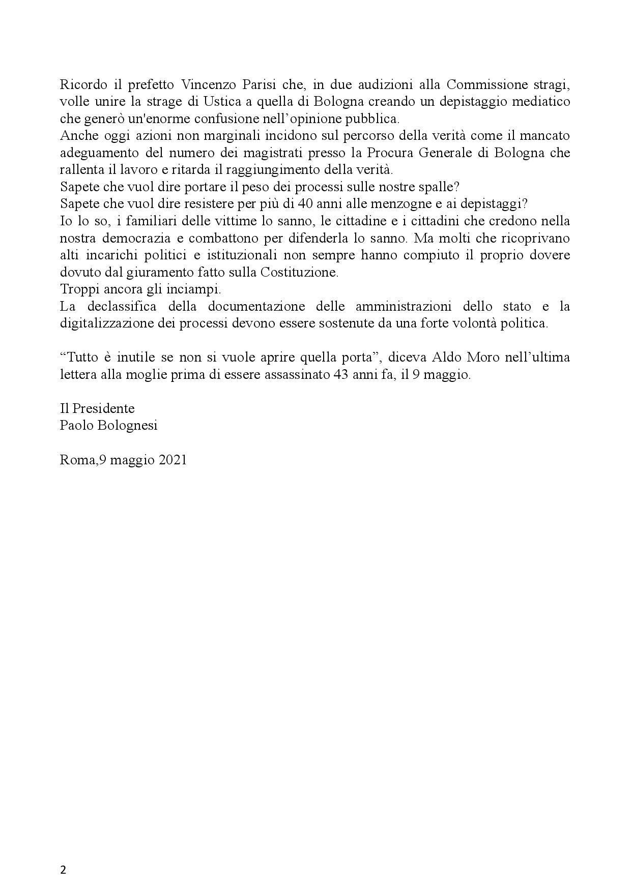 DISCORSO 9 MAGGIO GIORN DELLA MEMORIA 2021 (2)-page-002