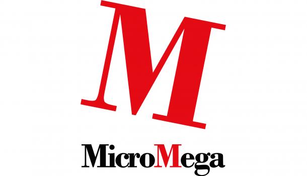 I 35 anni di Micromega/Custodi dell'uguaglianza