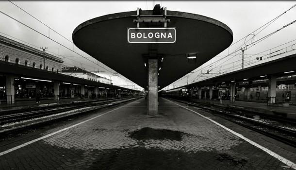 """Bologna, la P2 e la resa dei conti con i """"colpevoli"""""""