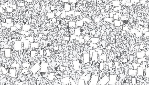 CAPITALISMO E DEMOCRAZIA: TASSARE LE RICCHEZZE PER USCIRE DAL NUOVO FEUDALESIMO