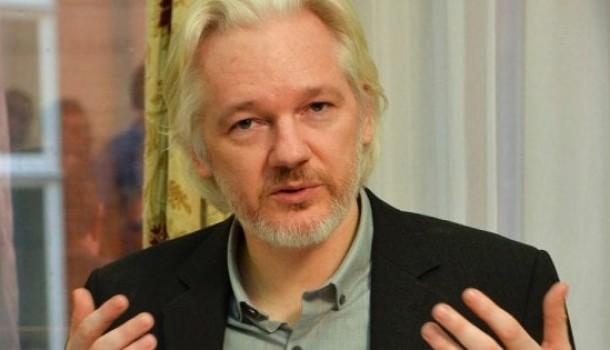 tour negli Usa per Assange, organizzato dal padre e dal fratello #HomeRun4Julian