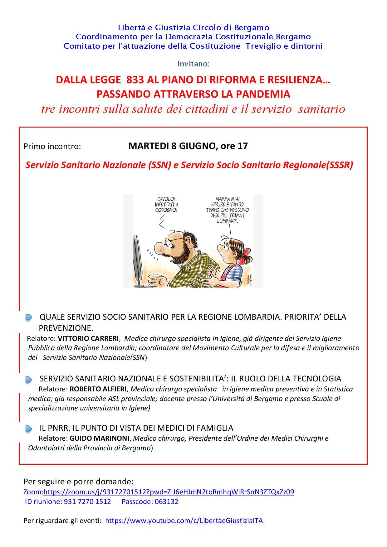 SANITA primo-page-001