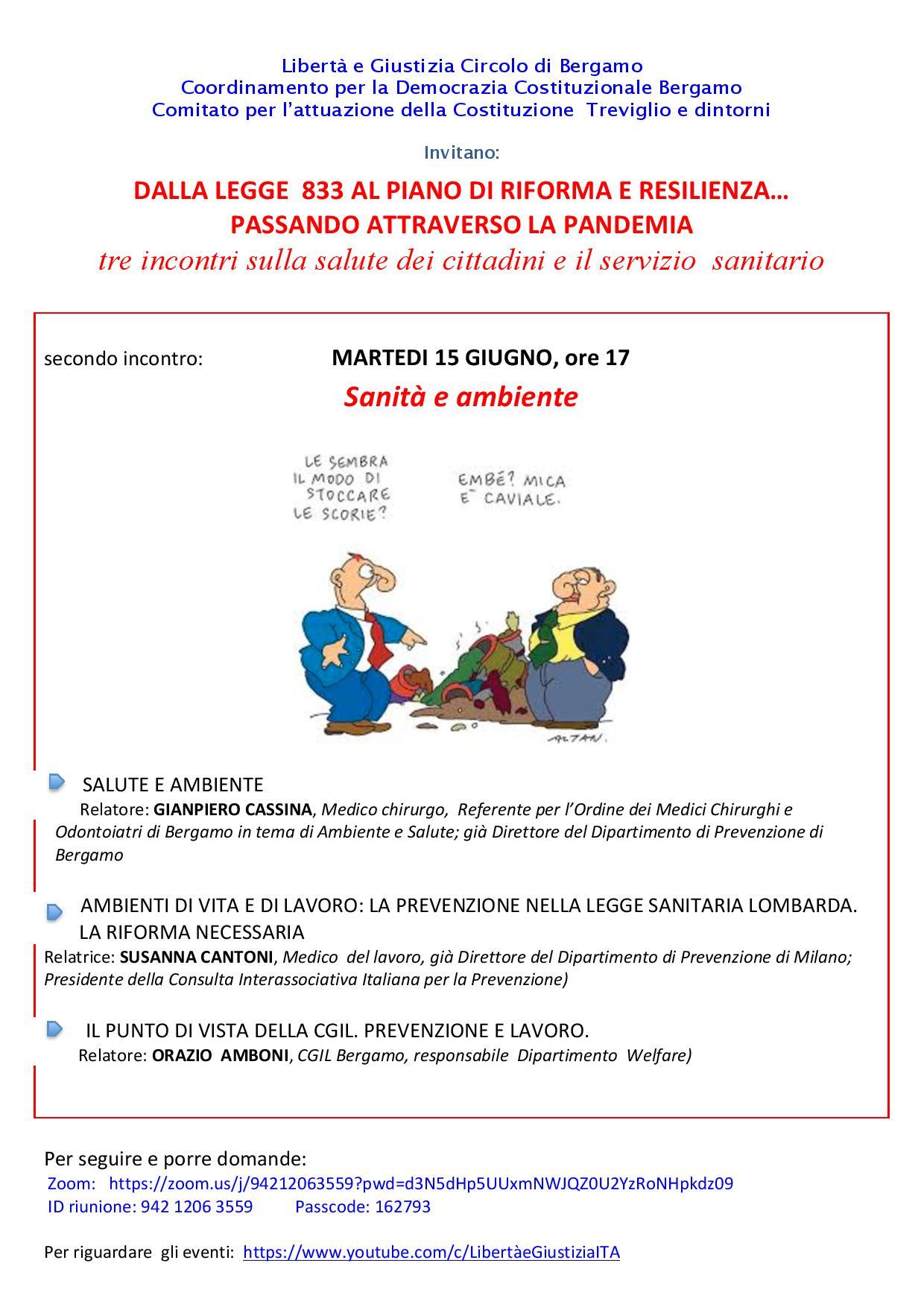 SANITA secondo-page-001