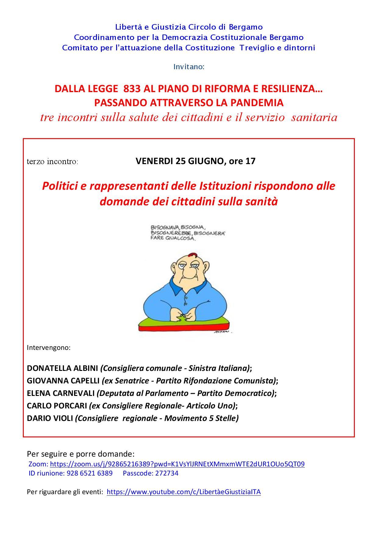SANITA terzo-page-001
