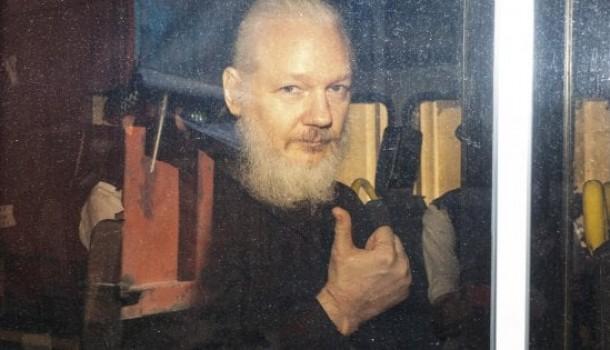 Caso Assange: convegno Senato su diritto conoscenza/Quando il silenzio diventa omicidio