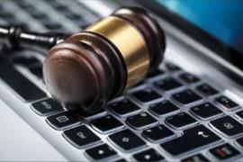 I processi mediatici insidiano il ruolo della magistratura
