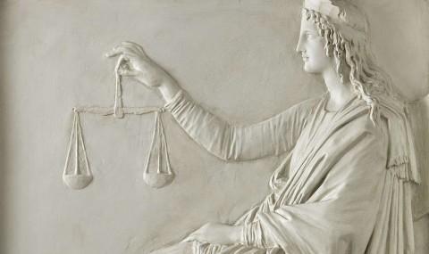 """Giustizia, la filosofia della """"riforma Cartabia"""""""