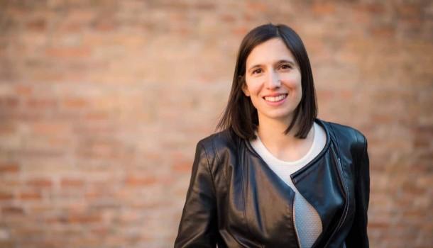 Schlein, 'Serve più occupazione femminile nei settori del futuro'