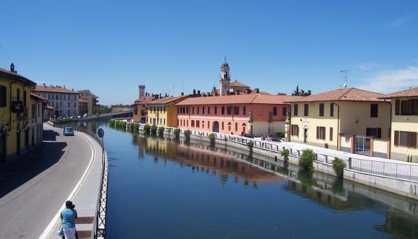 Milano: No a sede di Lealtà e Azione a Gaggiano, una raccolta firme avviata da Rossa Solidale Corsico