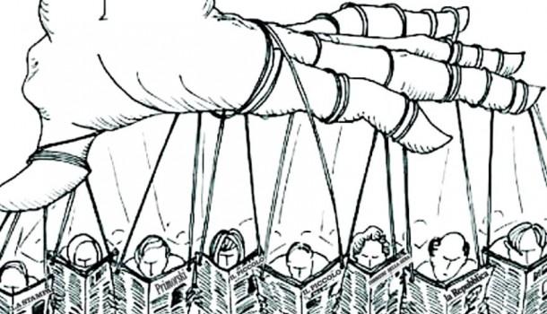 La riforma Cartabia tra controllo sociale e diritti