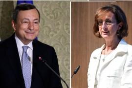 La riforma Draghi-Cartabia colpisce dove fallì la Bicamerale
