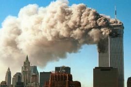 """Walzer: """"Quel giorno svegliò l'America, ma in Afghanistan abbiamo sbagliato"""""""