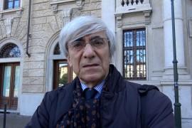 """Politica/D'Orsi, """"Accoglienza, rinnovamento e ambiente: è la mia Torino"""""""