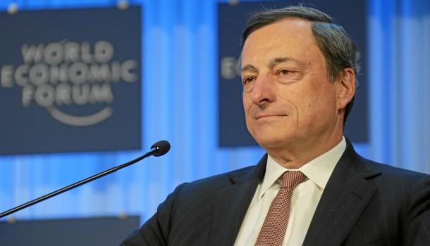 Draghi riforma il comitato atti sulle stragi: De Pasquale non sarà presidente