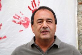 Labate: 'Una sentenza che criminalizza l'idea di accoglienza'