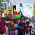 Lucano, Dolci e Calamandrei: l'appello inizia a crescere